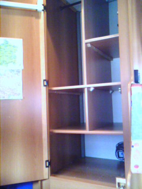 bricolages. Black Bedroom Furniture Sets. Home Design Ideas
